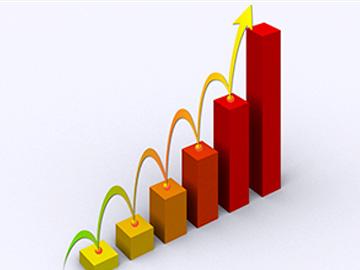 国内生産による高品質・短納期を実現